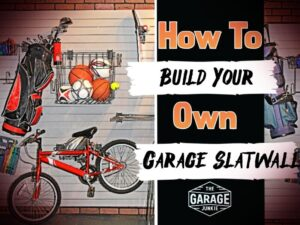 How to Build Your Own Garage Slatwall (1)